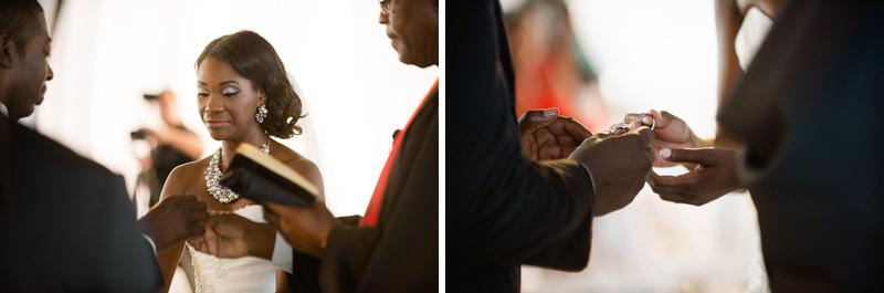 Savannah Wedding Photographer | Concept-A Photography | Erica and Jevon 26