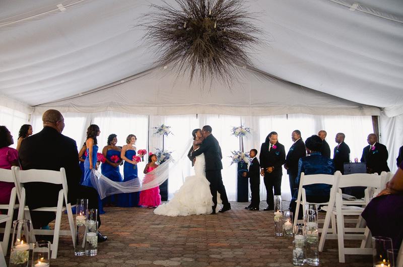 Savannah Wedding Photographer | Concept-A Photography | Erica and Jevon 27