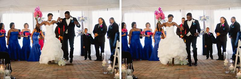 Savannah Wedding Photographer | Concept-A Photography | Erica and Jevon 28