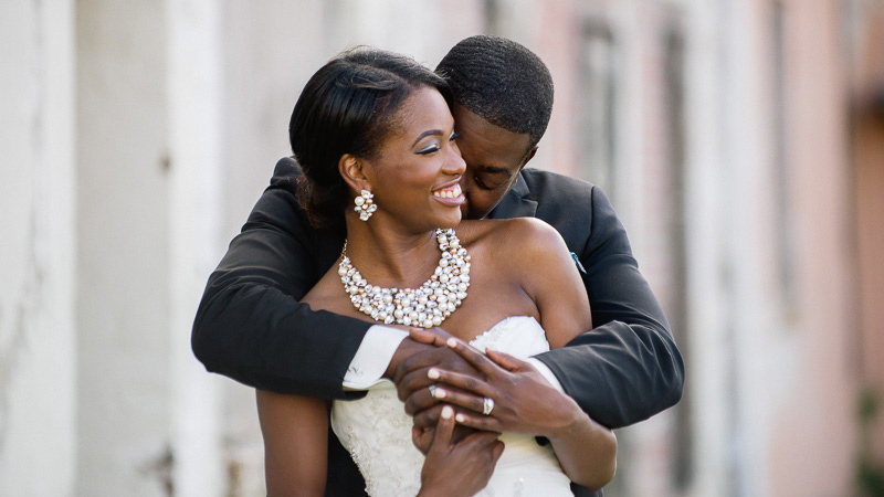 Savannah Wedding Photographer | Concept-A Photography | Erica and Jevon 29