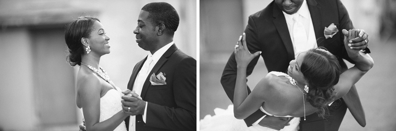Savannah Wedding Photographer | Concept-A Photography | Erica and Jevon 30