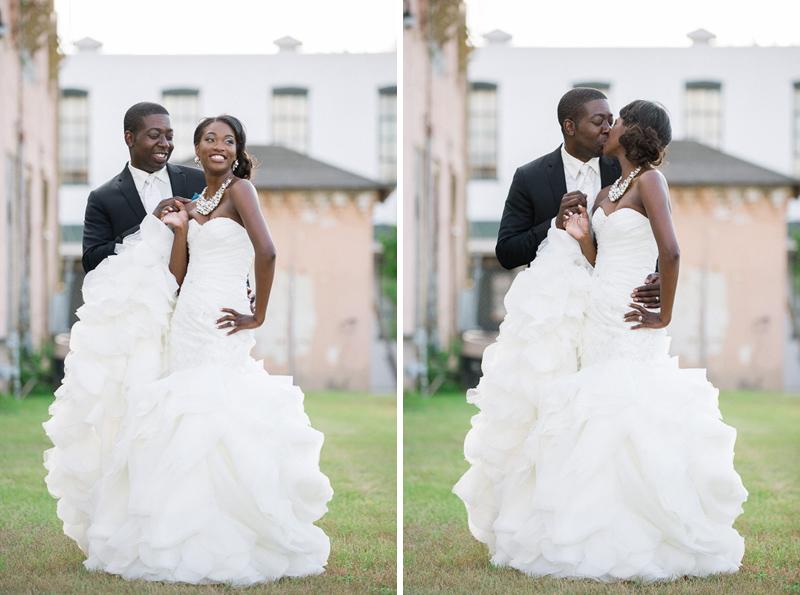 Savannah Wedding Photographer | Concept-A Photography | Erica and Jevon 31