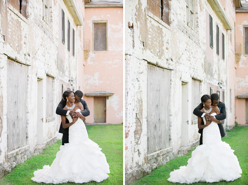Savannah Wedding Photographer | Concept-A Photography | Erica and Jevon 32