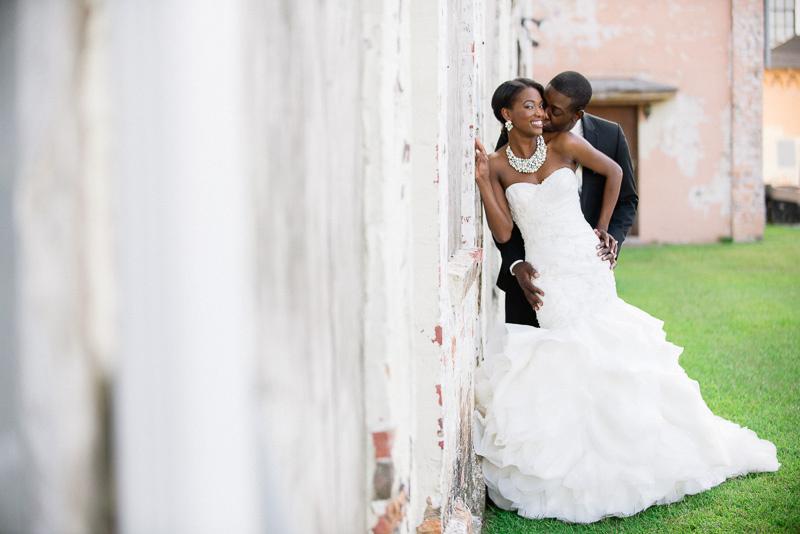 Savannah Wedding Photographer | Concept-A Photography | Erica and Jevon 33
