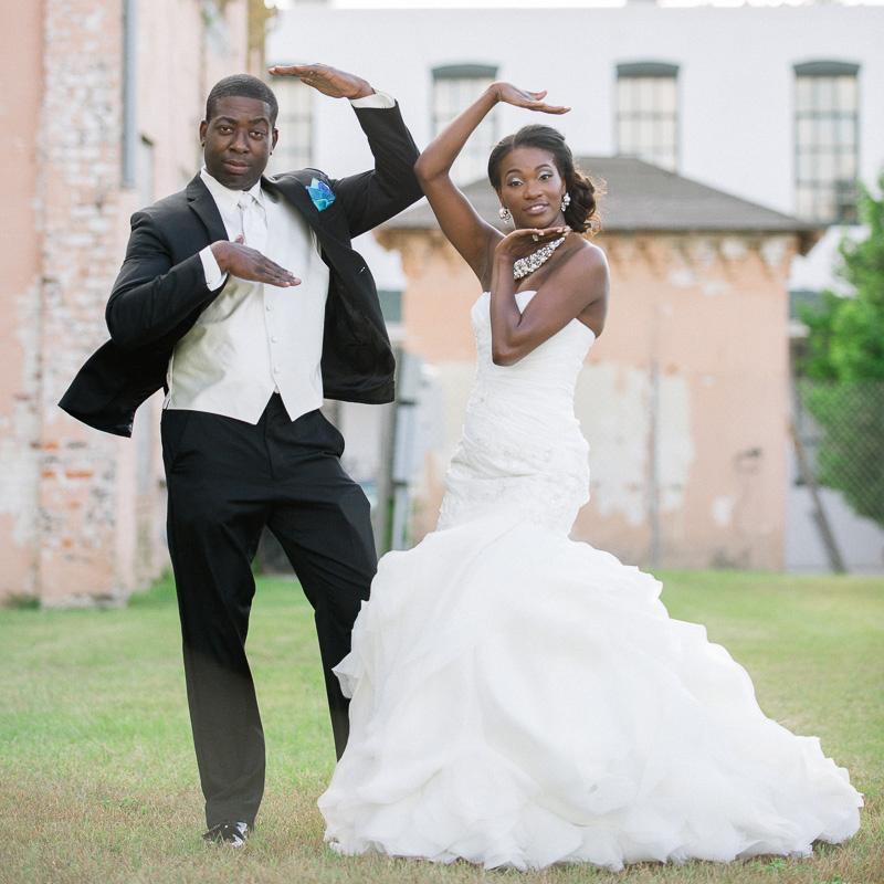 Savannah Wedding Photographer | Concept-A Photography | Erica and Jevon 35