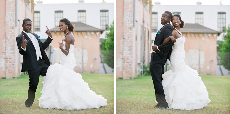 Savannah Wedding Photographer | Concept-A Photography | Erica and Jevon 34