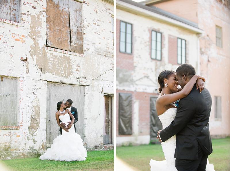 Savannah Wedding Photographer | Concept-A Photography | Erica and Jevon 36