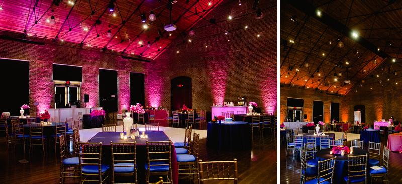 Savannah Wedding Photographer | Concept-A Photography | Erica and Jevon 37
