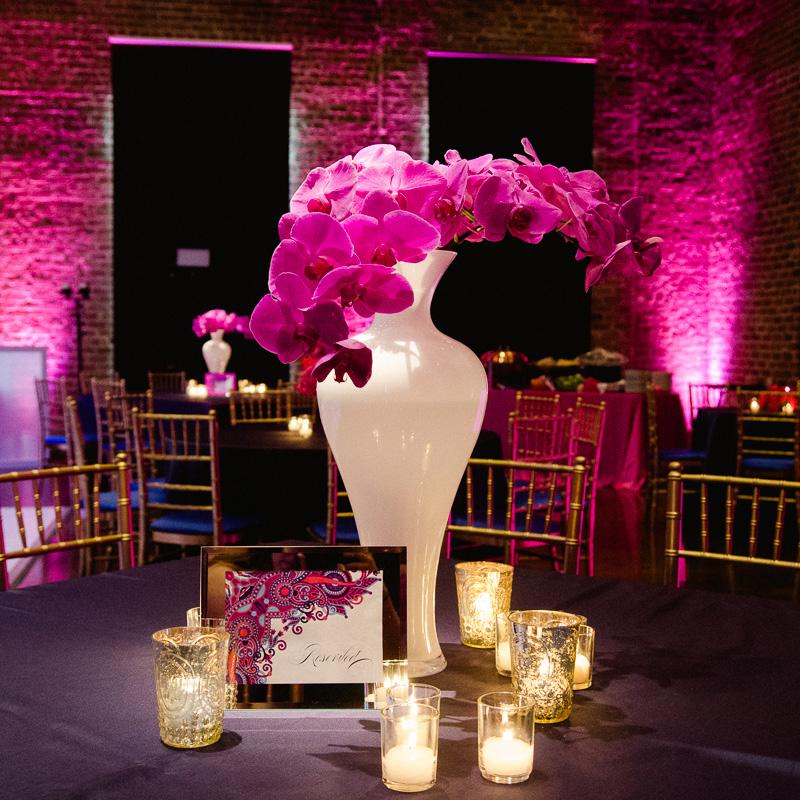 Savannah Wedding Photographer | Concept-A Photography | Erica and Jevon 38