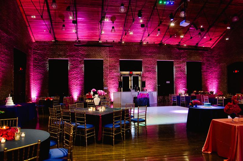 Savannah Wedding Photographer | Concept-A Photography | Erica and Jevon 39