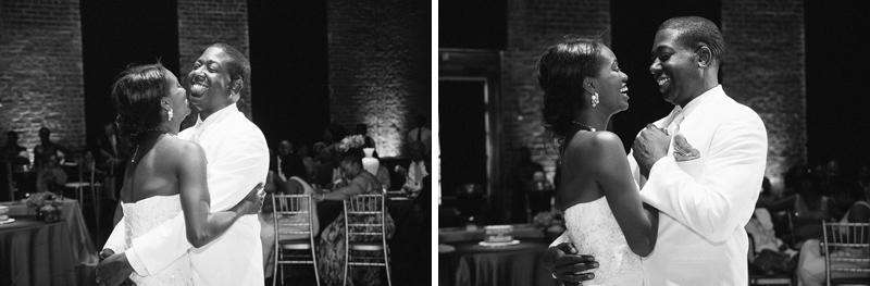 Savannah Wedding Photographer | Concept-A Photography | Erica and Jevon 40