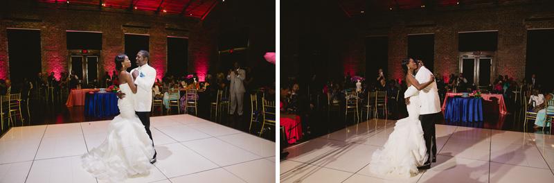 Savannah Wedding Photographer | Concept-A Photography | Erica and Jevon 42