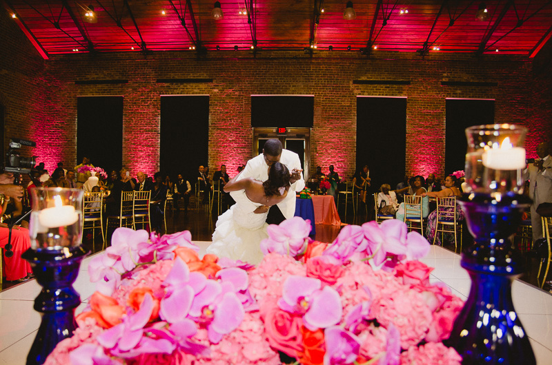 Savannah Wedding Photographer | Concept-A Photography | Erica and Jevon 43