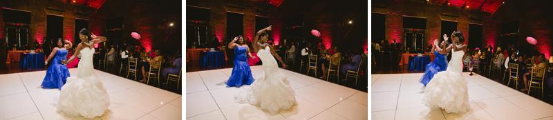 Savannah Wedding Photographer | Concept-A Photography | Erica and Jevon 44