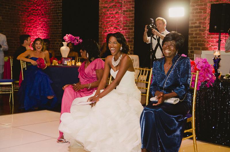 Savannah Wedding Photographer | Concept-A Photography | Erica and Jevon 46