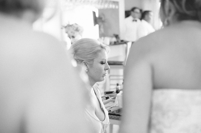 Hilton Head Wedding Photographer | Concept-A Photography | Ashley and Mitchell 03