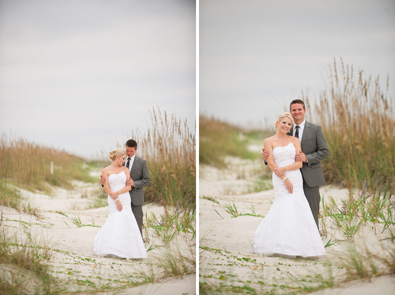 Hilton Head Wedding Photographer | Concept-A Photography | Ashley and Mitchell 34
