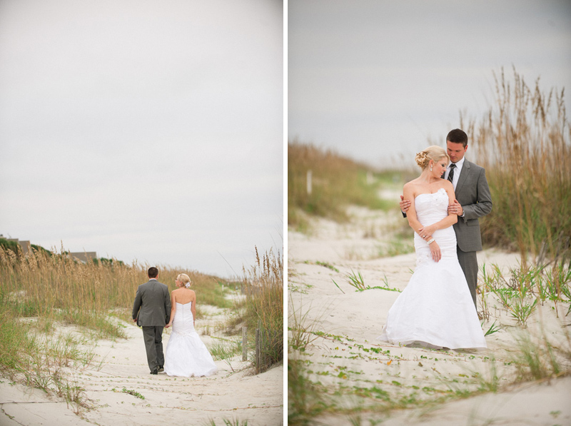 Hilton Head Wedding Photographer | Concept-A Photography | Ashley and Mitchell 36