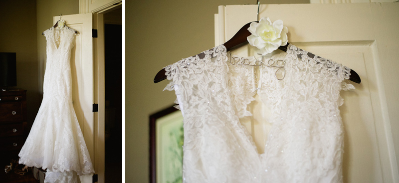 Savannah Wedding Photographer | Concept-A Photography | Jena and Barry 01