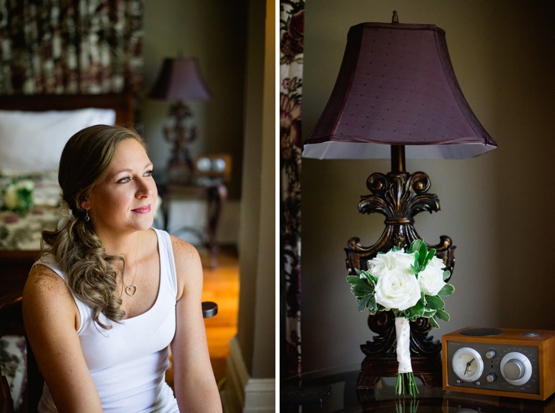 Savannah Wedding Photographer | Concept-A Photography | Jena and Barry 07