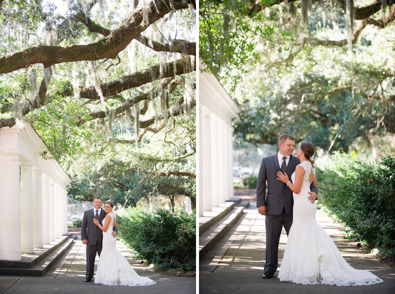 Savannah Wedding Photographer | Concept-A Photography | Jena and Barry 20