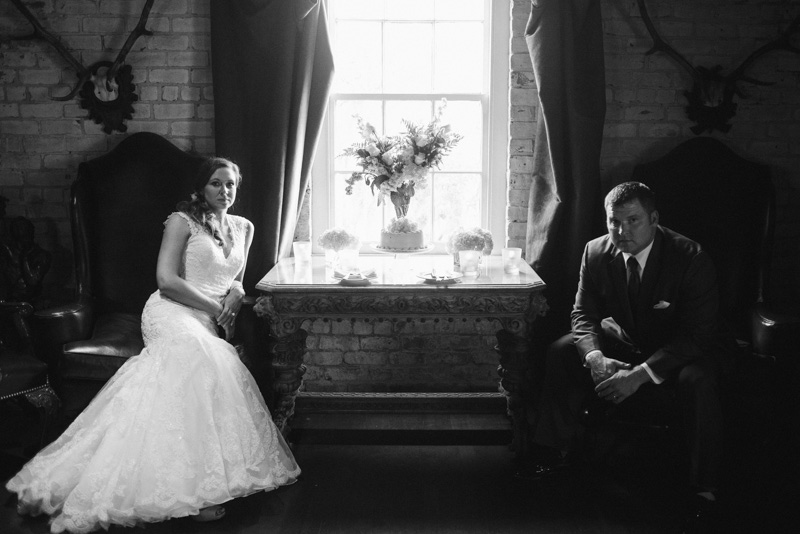 Savannah Wedding Photographer | Concept-A Photography | Jena and Barry 30