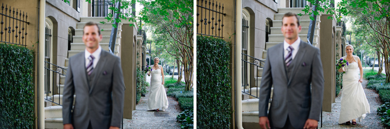 savannah-elopement-haylie-kyle-002