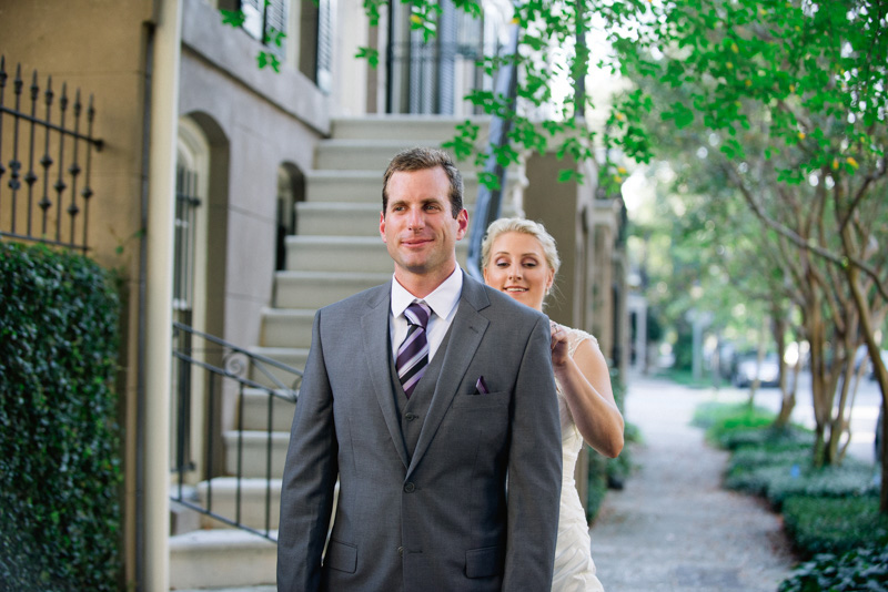 savannah-elopement-haylie-kyle-003