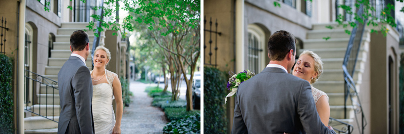 savannah-elopement-haylie-kyle-004
