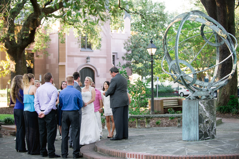 savannah-elopement-haylie-kyle-007