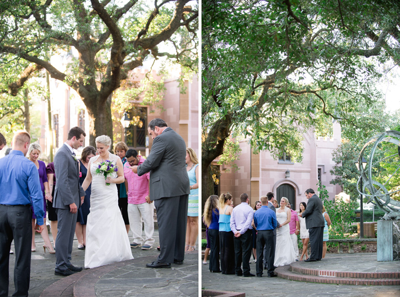 savannah-elopement-haylie-kyle-008