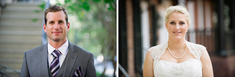 savannah-elopement-haylie-kyle-014