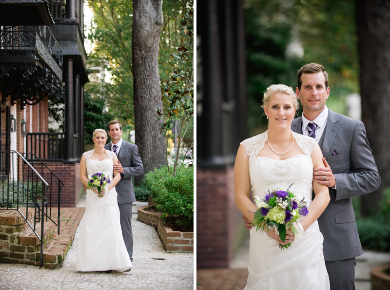 savannah-elopement-haylie-kyle-015