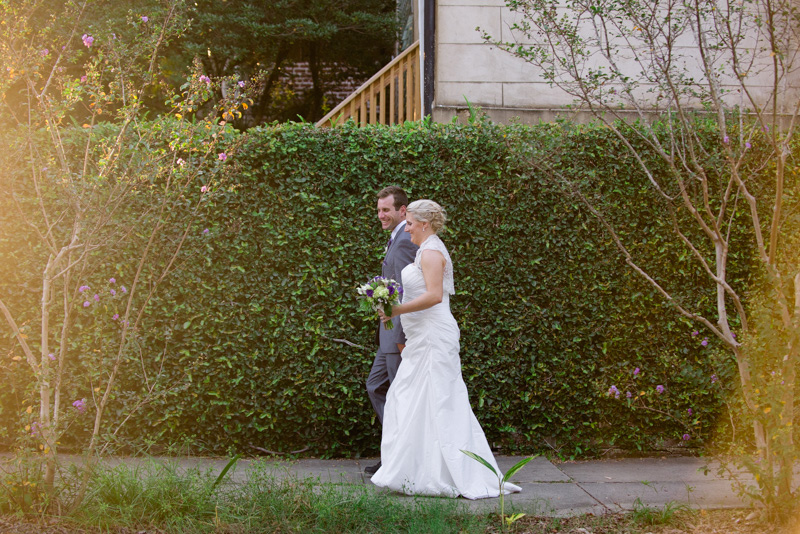 savannah-elopement-haylie-kyle-018