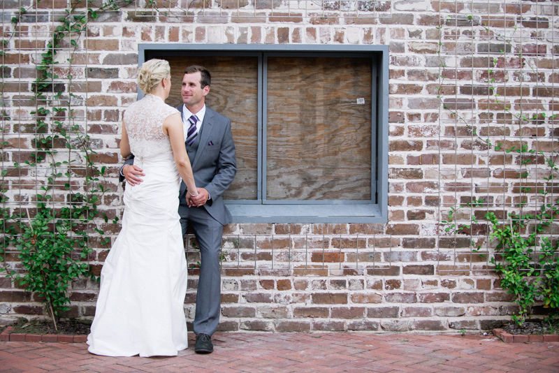 savannah-elopement-haylie-kyle-025