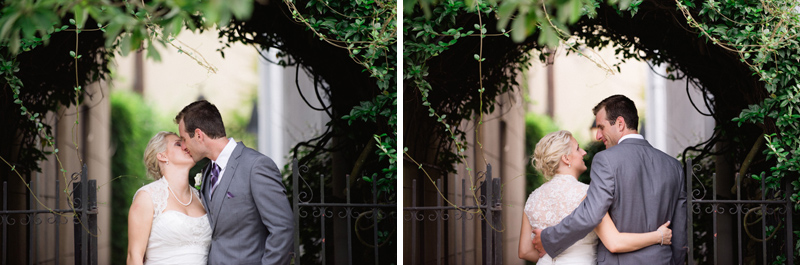 savannah-elopement-haylie-kyle-029