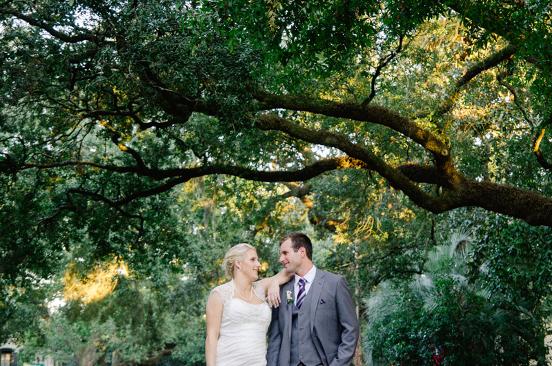 savannah-elopement-haylie-kyle-030