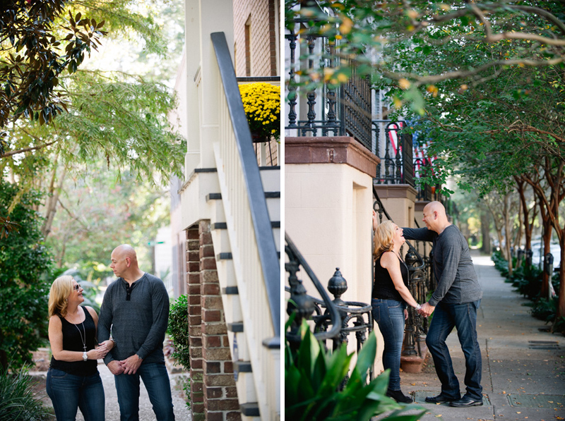 Savannah Engagement Photographer | Concept-A Photography | Vickie and Robert 03
