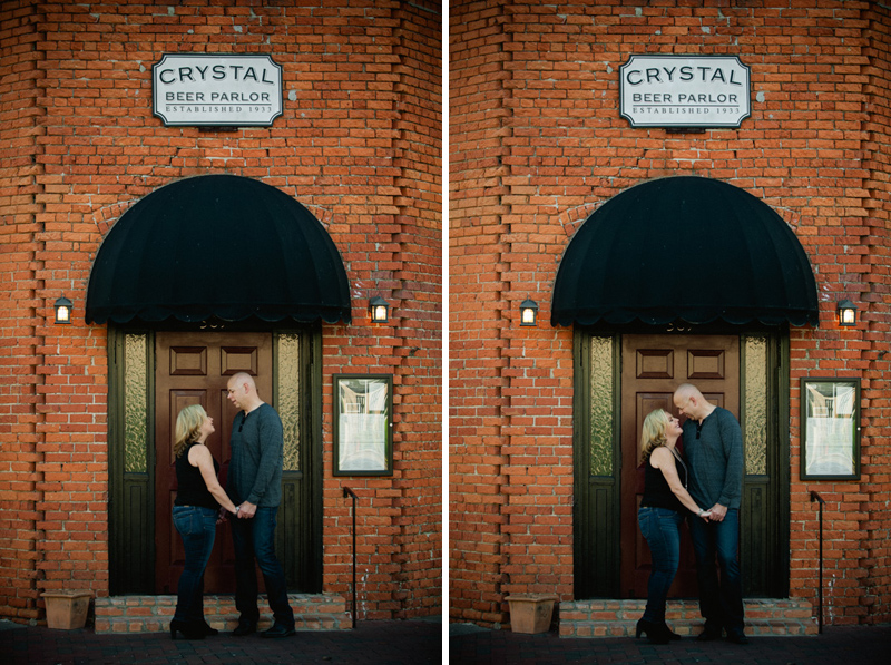 Savannah Engagement Photographer | Concept-A Photography | Vickie and Robert 09