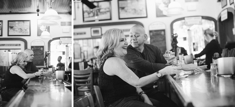 Savannah Engagement Photographer | Concept-A Photography | Vickie and Robert 06
