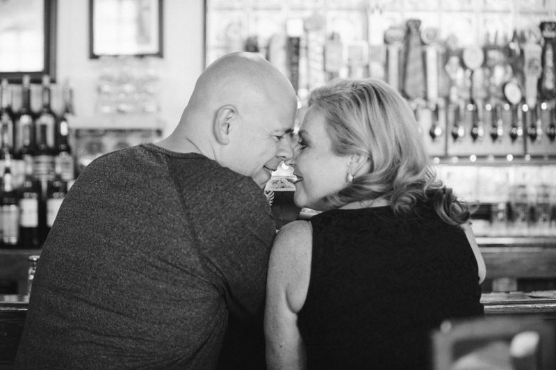 Savannah Engagement Photographer | Concept-A Photography | Vickie and Robert 07