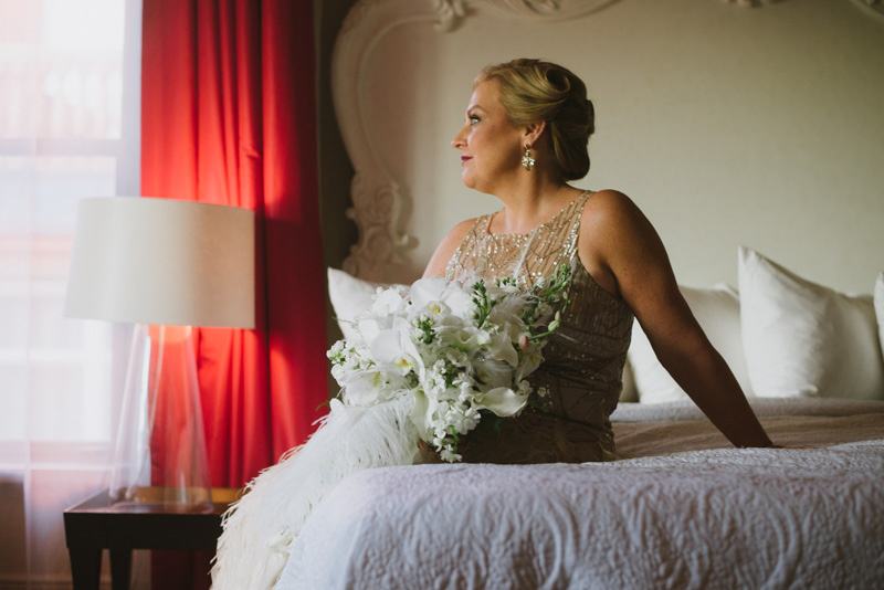 Savannah Wedding Photographer | Concept-A Photography | Vickie and Robert 07