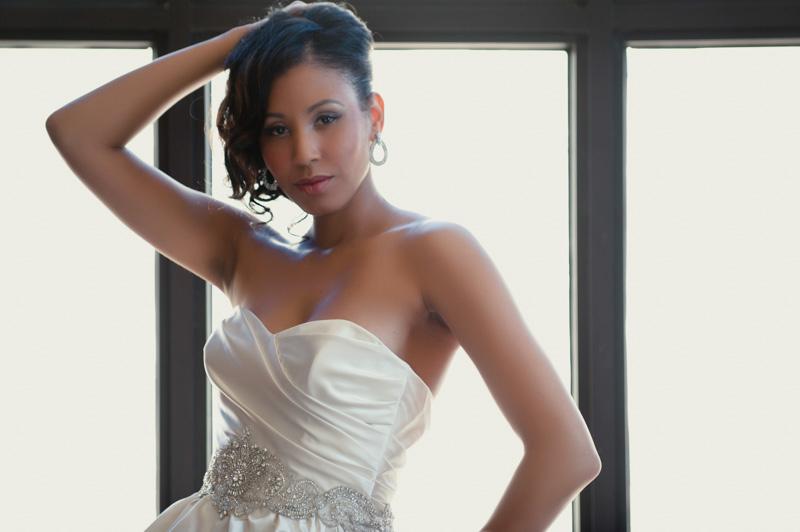 bianca-savannah-bridal-session-bohemian-hotel-01