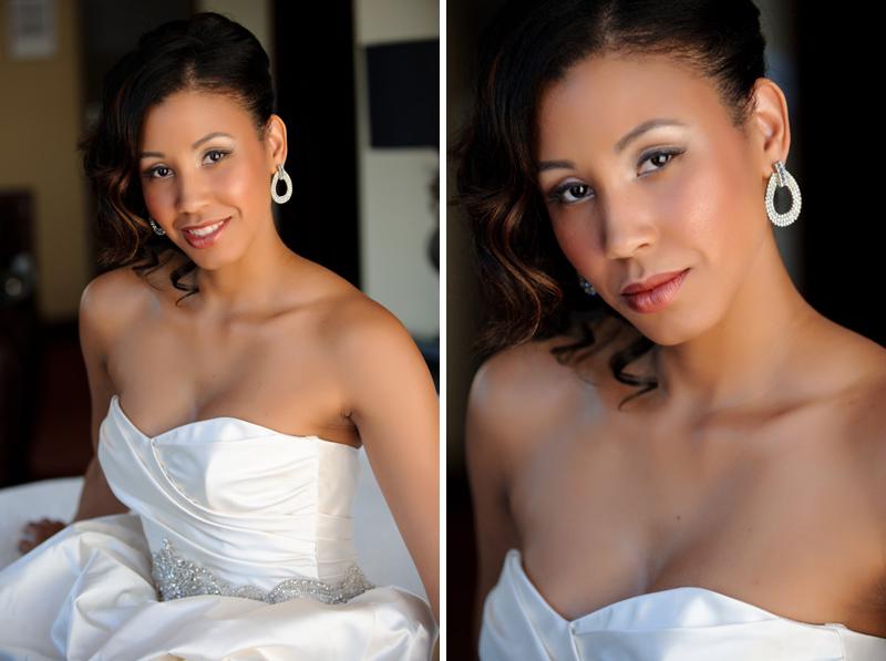 bianca-savannah-bridal-session-bohemian-hotel-02