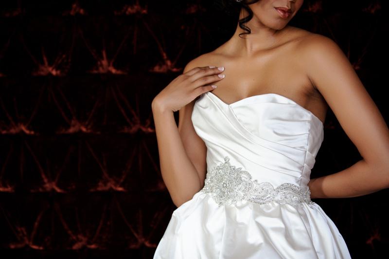 bianca-savannah-bridal-session-bohemian-hotel-04