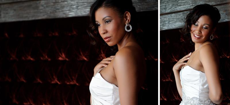bianca-savannah-bridal-session-bohemian-hotel-05