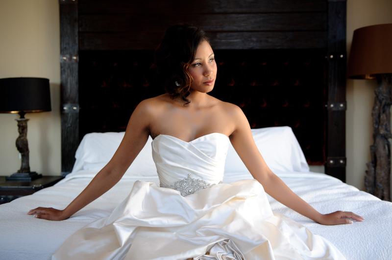 bianca-savannah-bridal-session-bohemian-hotel-06