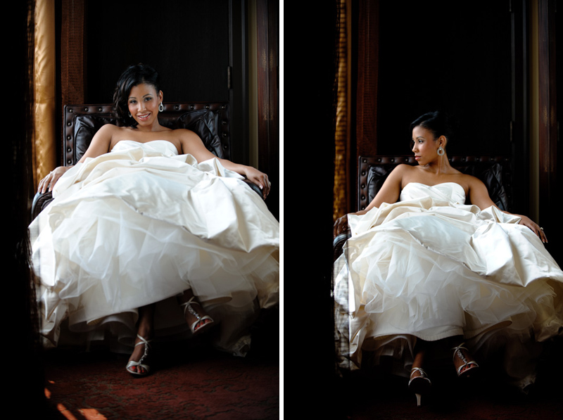 bianca-savannah-bridal-session-bohemian-hotel-07