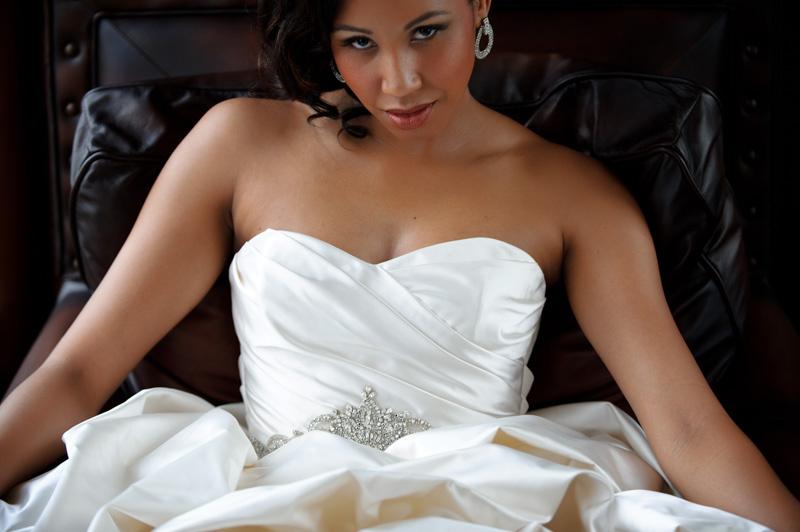 bianca-savannah-bridal-session-bohemian-hotel-08