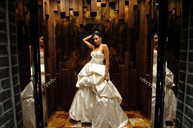 bianca-savannah-bridal-session-bohemian-hotel-10